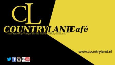 Banner.CountryLand.Radio.sm