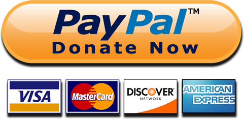 paypal-donate-21 (1)